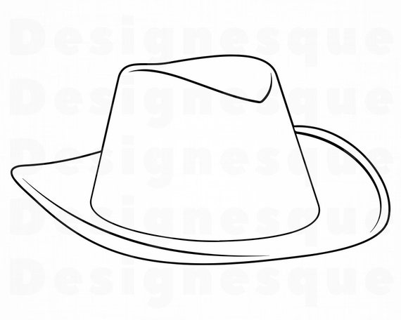 Cowboy Hat Outline Svg Cowboy Hat Svg Rancher Western Etsy Icônes cowboy hat outline de style ios, material, windows et autres. cowboy hat outline svg cowboy hat svg rancher western cowboy clipart cowboy files for cricut cut files for silhouette dxf png eps