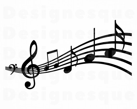 """Image result for musical note"""""""