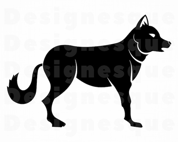 Dessin Loup Png – Free PNG Images Vector, PSD, Clipart, Templates