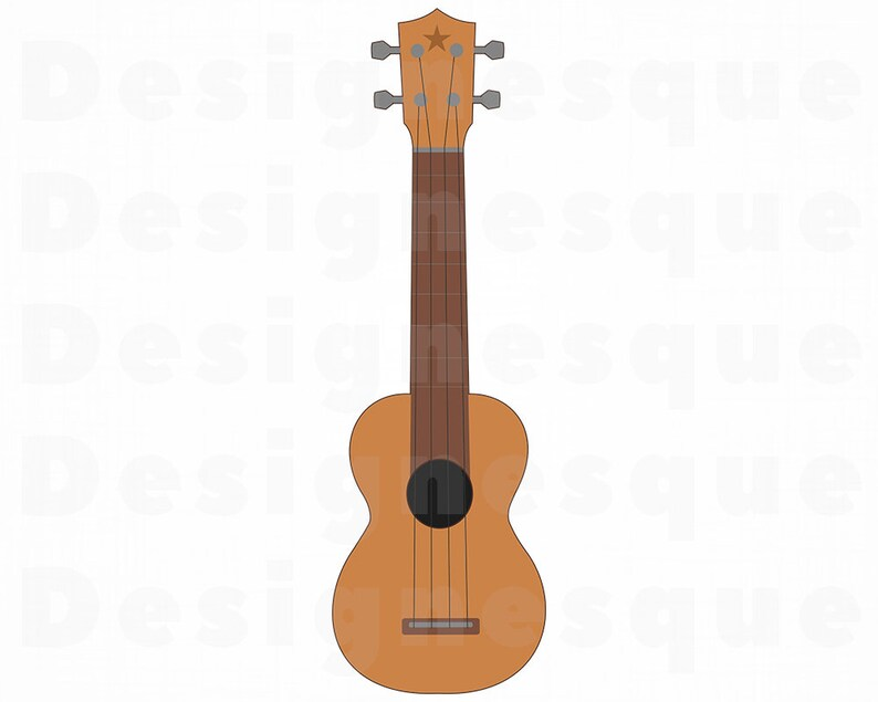 Image result for ukulele png