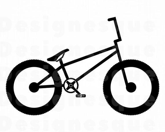 3 Svg De Bicyclette Velo Svg Clipart De Bicyclette Velo Fichiers