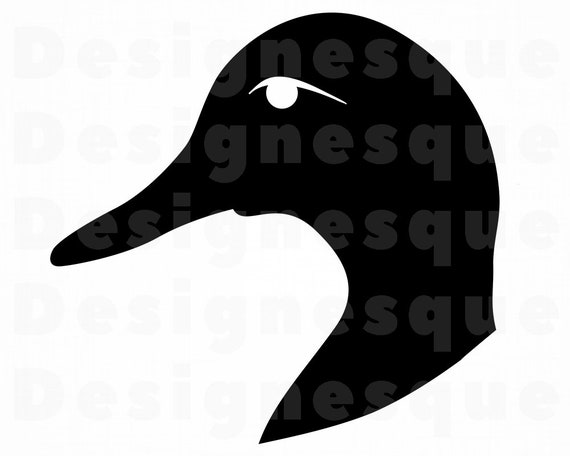 Birds clipart loon, Birds loon Transparent FREE for download on  WebStockReview 2020