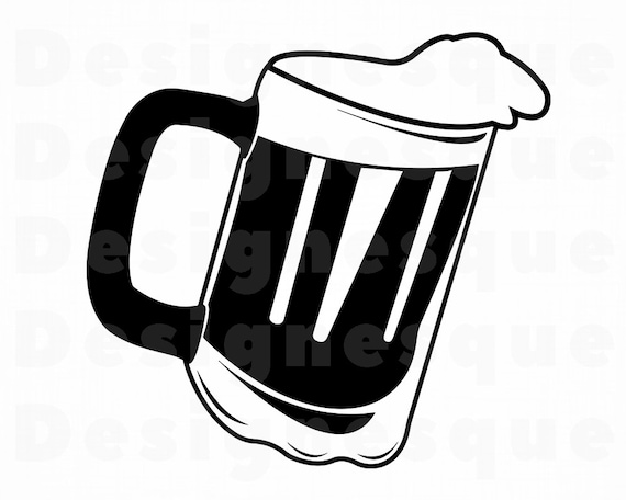 Free Free Beer Clipart, Download Free Clip Art, Free Clip Art on Clipart  Library