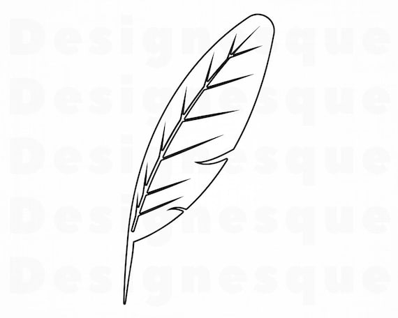 Feather Outline 3 Svg Feather Svg Quill Svg Feather Etsy Download icons in all formats or edit them for your designs. feather outline 3 svg feather svg quill svg feather clipart feather clipart files for cricut cut files for silhouette dxf png eps