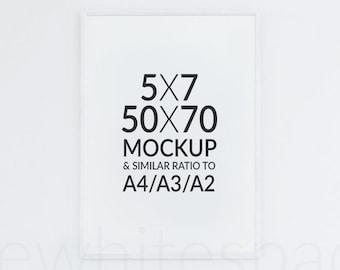 Print Mockup,Poster Mockup,Wall Art Mockup,Mock up,Design
