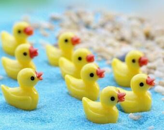 Duck Slime Etsy