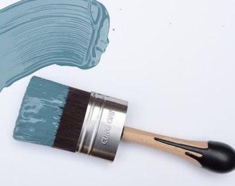 ClingOn! Paint Brushes