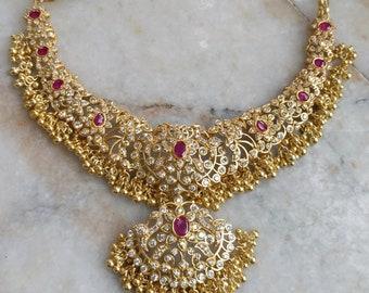 Indian Jewelry USA Online Fashion Jewelry by