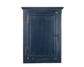 More colors. Farmhouse Medicine Cabinet ...  sc 1 st  Etsy & Medicine cabinet | Etsy
