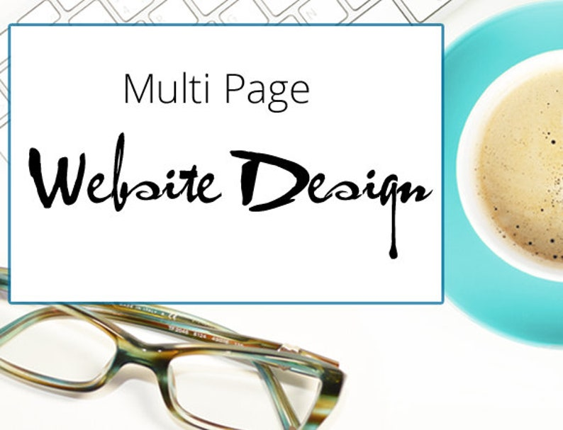 Multi Page Website \u00b7 Custom Website \u00b7 OOAK Website \u00b7 Simple Website \u00b7 Business Brand \u00b7 Custom Design \u00b7 Wordpress