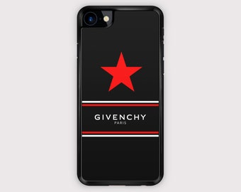 givenchy iphone case, designer iphone case, givenchy, iphone 5s case, iphone cover, iphone 6 plus case, iphone 7 case, cell phone case