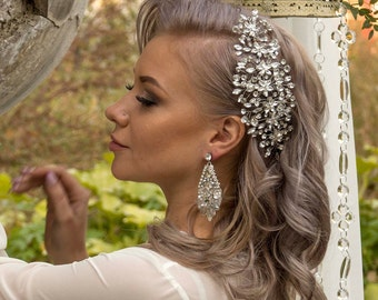 Ana Tera Jewelry