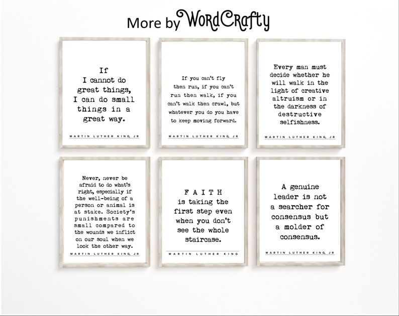 Anne Tyler I READ so I can live more than one life in more than one place   Instant Digital Download Large Poster 3 size 16x20 8x10 5x7 inch