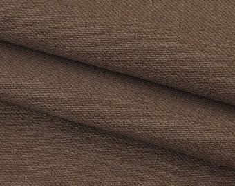 9593823de16 RE10514 Recycled Hemp & Organic Cotton Mid-Weight Twill Fabric