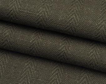 8096f1fd0b6 Environmental friendly hemp and organic textile by Hempfortex