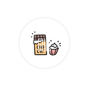 summer icon instagram highlight story icon etsy summer icon instagram highlight story
