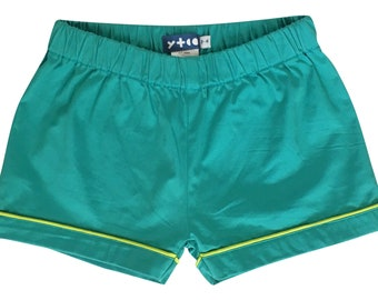 Shorts - Playtiime