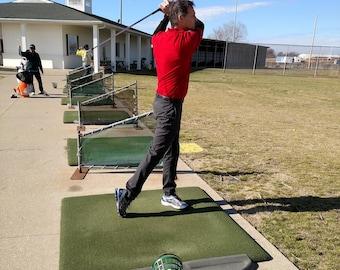 Golf Etsy