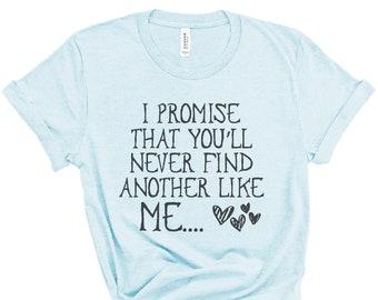 5cd7084f198e Lyrics Women s Heather Prism Shirt