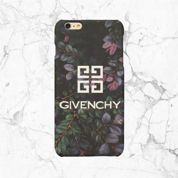 new arrival 08af4 7ff68 Givenchy iPhone xs case xs max iPhone 8 iPhone 8 plus iPhone 7 plus iPhone  7 iPhone 6s 5s SE Samsung s8 Galaxy S9 Case Note 9