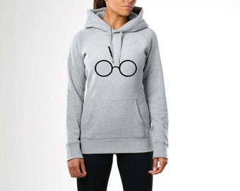Harry potter, Harry Potter Glasses, Harry Potter Scar, Slytherin Quidditch, Ravenclaw Quidditch, Gryffindor Quidditch, Harry Potter Merch