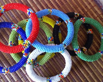 africanjewelry Craft