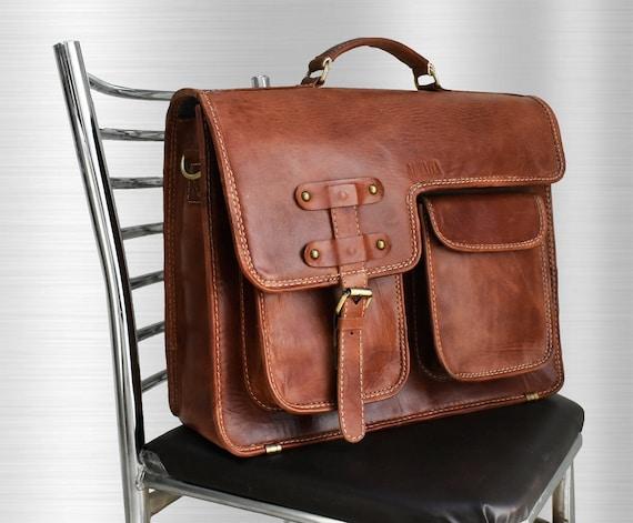 Messenger bag,Briefcase women,Leather laptop bag,Leather satchel,Personalized bag,Christmas gifts,Leather briefcase,Messenger bag women