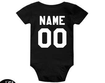 4a8642997 Personalized baby gifts