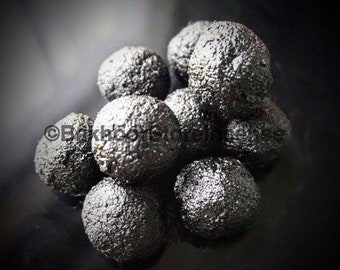 Bakhoor Incense Mamool Shuyuk | Incense | Agarwood |Oud | Handmade Incense |Homemade Incense|Arabian Oud Fragrance | Yemeni Bakhoor | بخور