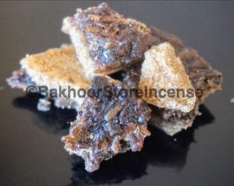 Bakhoor Yemeni Incense - Ruh Al Qudus - Yemenite Blend|Adani Bakhoor|Gift for Home|Bridal Incense|Incense Burning|Home Fragrance|بخور
