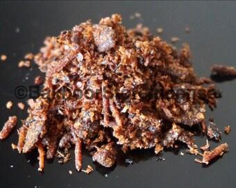 Oman Bakhoor Incense Al Baluchi, Natural Incense, Incense Burning