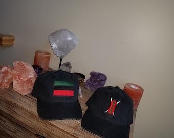 Massai Clothing