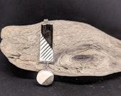 Ceramic Modern Minimal Ge...
