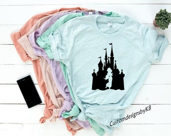 2236563a Princess Jasmine Castle Disney Shirt • Women's Princess Disney Shirt •  Girl's Princess Disney Shirt • Disney Park Shirt • Disney Tee •