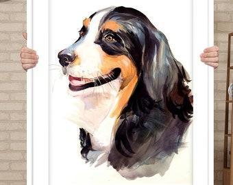 Pet Portraits World
