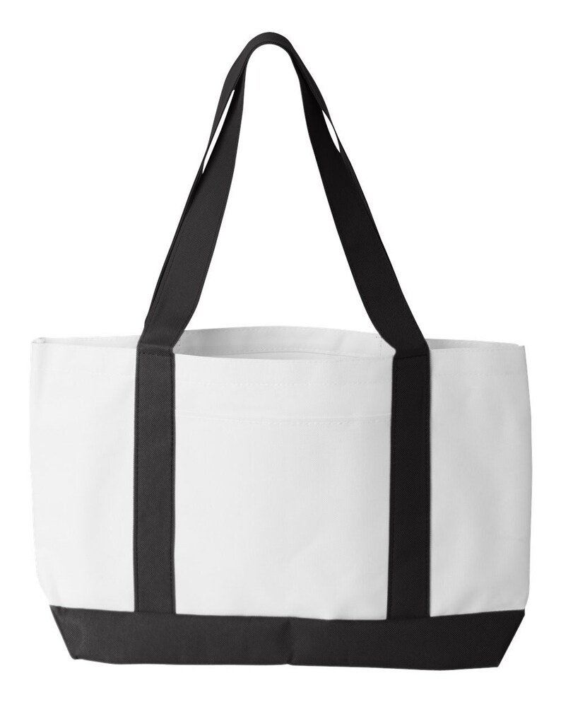 Just Beat It Cooking Tote Large Tote Bag Canvas Tote Beach Tote Gift Luggage CUTE /& STYLISH Mom Tote
