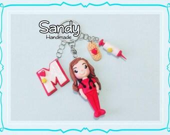 Sandy Tienda Handmade