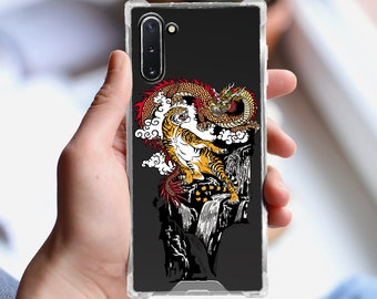 S20Ultra S20Plus Note10 Premium Leather Tough Phone Case for Galaxy S20 iPhone 12 /& Other Models by Andantannerie Note10 Plus