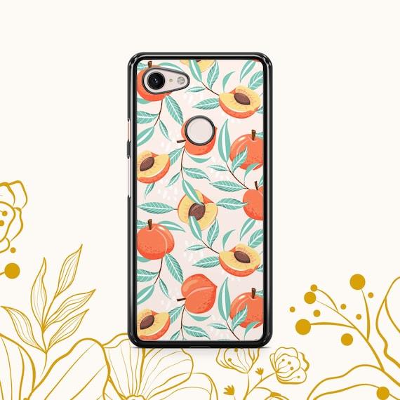 Floral case pixel 3a case pixel 3xl case pixel 2 case pixel 3 case pixel case pixel 2xl google pixel xl case flowers pixel 4 case