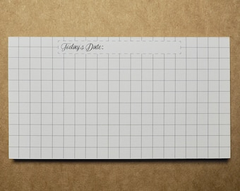 Simply Grid Notepad