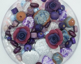 Beads Mix