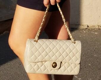4b651a7632 Evening clutch purse