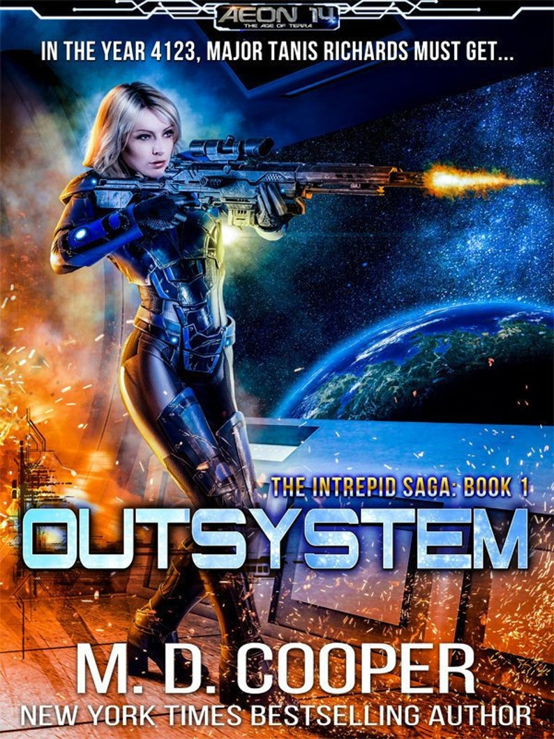 Signed Copy of Outsystem image 0