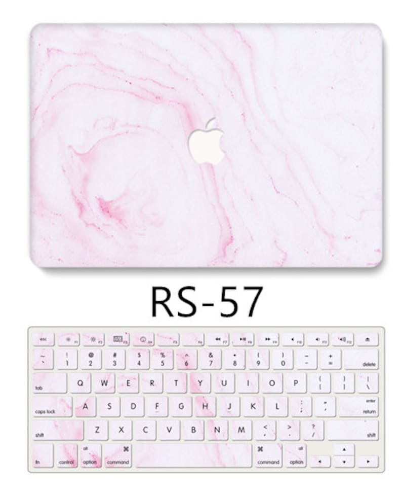 Macbook Case Macbook Pro 13 case Macbook Air 13 case Macbook Pro 15 case Macbook Pro case macbook 12 case macbook air case