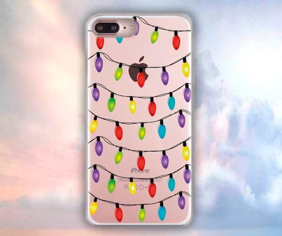 Christmas Phone Case Iphone 7.Christmas Phone Case Christmas Gifts Holiday Phone Case Iphone Xs Max Case Iphone 7 Plus Case Iphone 8 Case Iphone 7 Case Iphone X Case