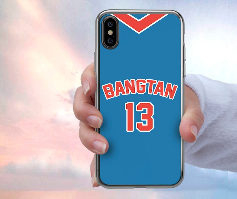 boys iphone 7 case
