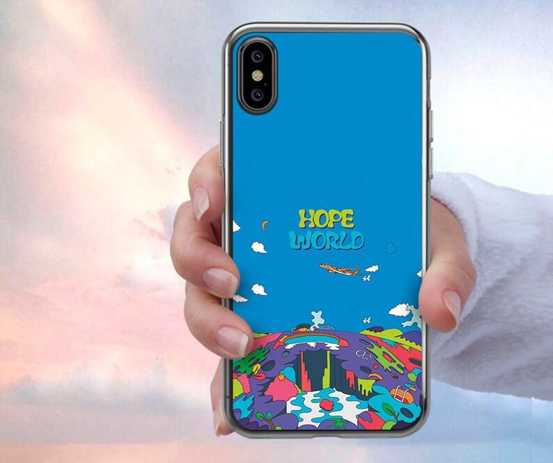 iphone 7 case boy