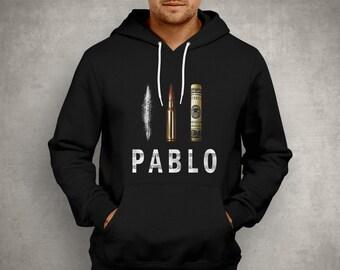 Narcos pablo escobar hoodie best quality new design