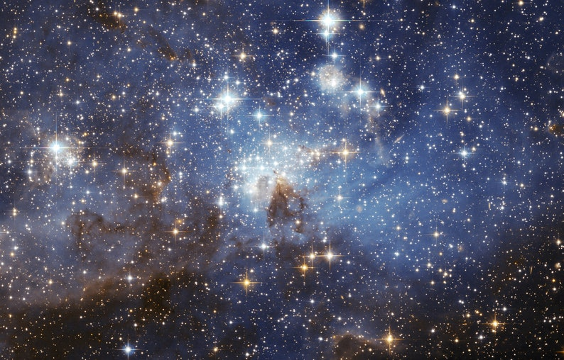Channelled Pleiadian Sirian Starseed Message