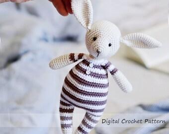 Firefly Crochets
